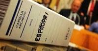 16/10/2020 - Esproprio, sullo «sconfinamento» dell'opera pubblica decide il giudice civile
