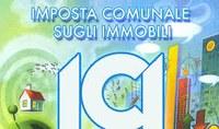 16/10/2020 - ICI eimmobili ecclesiastici