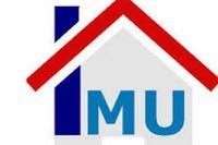 16/10/2020 - Le novità in materia di IMU contenute nella legge di conversione del Decreto Agosto
