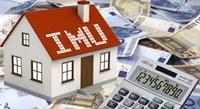16/10/2020 - Leasing, il locatore paga l'Imu