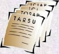 """19/10/2020 - Convertito il decreto """"Agosto"""": le novità per i tributi locali e regionali (TOSAP/COSAP, tasse automobilistiche)"""