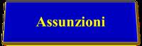 19/10/2020 - I miei punti fermi sul DM Assunzioni