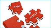 19/10/2020 - TAR Calabria: l'omesso versamento del contributo ANAC non determina l'esclusione automatica dalla gara