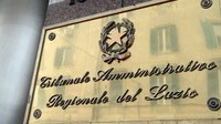 19/10/2020 - TAR Lazio: Condannato il Comune che non risponde all'esposto in materia edilizia