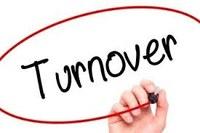 19/11/2020 - Corte dei Conti: la regola del turn over è soggetta alla sostenibilità finanziaria
