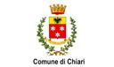 20/10/2020 - Chiari è la Capitale italiana del libro per il 2020