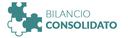 """23/10/2020 - Bilancio consolidato: approvate le """"Linee-guida"""" e il Questionario per l'esercizio 2020 per gli Organi di revisione economico-finanziaria"""