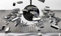 23/10/2020 - Violazioni edilizie, il Consiglio di Stato «boccia» l'ordinanza di demolizione di opere interne