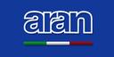 27/10/2020 - AranSegnalazioni - Newsletter del 26/10/2020
