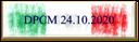 27/10/2020 - Il Videocommento del nuovo DPCM che vara il semi-lockdown
