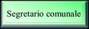 28/10/2020 - decreto del Ministro dell'Interno sulle convenzioni di segreteria