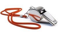 07/09/2020 - Whistleblowing -In vigore dal 3 settembre il nuovo Regolamento per la gestione delle segnalazioni e per l'esercizio del potere sanzionatorio
