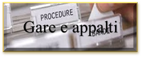 14/09/2020 - Stand still - Ratio ed effetti - Preclude solo la stipulazione del contratto, non anche le altre attività prodromiche
