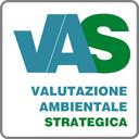 21/09/2020 - Urbanistica. Obbligo della previa sottoposizione a VAS delle scelte urbanistiche contenute in un piano attuativo