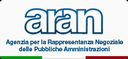 25/09/2020 - Aran: forniti chiarimenti in materia di rappresentanza sindacale