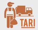 25/09/2020 - Cassazione: riconosciuta la riduzione della TARI se si prova la mancata effettuazione del servizio