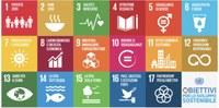 19/03/2021 - Agenda ONU 2030 e Sviluppo Sostenibile
