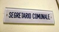06/12/2018 - Resoconto della riunione dei Segretari comunali dell'Albo Puglia tenutasi a Bari il 28 novembre c.a.