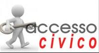 06/12/2018 - Richiesta di accesso civico di una nota contenente dati giudiziari