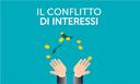 07/11/2018 - Violazione dell'obbligo di astensione in caso di conflitto di interesse: licenziabile il dipendente
