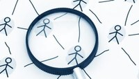 08/11/2018 - Il nuovo fabbisogno del personale mette a rischio le assunzioni dei dirigenti