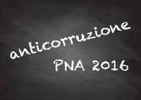 08/11/2018 - L'aggiornamento 2018 del PNA amplia e rende flessibili le misure per la strategia anticorruzione