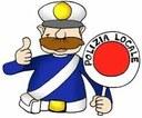 09/11/2018 - Pagamento dei servizi di Polizia Locale per eventi privati: le regole