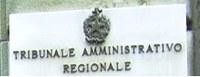 """10/11/2018 - Rapporti di """"disaccordo"""" fra Pubbliche amministrazioni"""