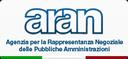 14/11/2018 - AranSegnalazioni -Newsletter del 13/11/2018