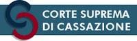 23/11/2018 - La Cassazione dice «sì» ai diritti di rogito nella dei segretari utilizzati dall'Agenzia