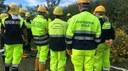 23/11/2018 - Permessi ai dipendenti pubblici e privati volontari della Protezione Civile
