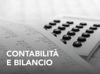 27/11/2018 - differimento termine per approvazione bilancio: comunicato del ministero.
