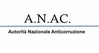 27/11/2018 - La strategia Anac per contrastare la corruzione e prevenire i conflitti di interesse nelle procedure di gara