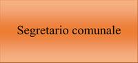 28/11/2018 - Legittima l'avocazione da parte del segretario comunale delle funzioni dirigenziali