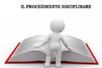 29/11/2018 - La recidiva disciplinare prevista quale causa espulsiva è valida anche se le precedenti sanzioni disciplinari non sono state definitive