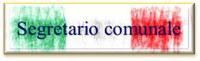 06/08/2021 - Per i COA6 che lo vorranno, la newsletter della Associazione Vighenzi.