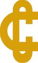 08/06/2021 - Alla Corte costituzionale la disciplina dell'obbligo di rappresentatività di entrambi i sessi nelle liste elettorali nei comuni con popolazione inferiore ai 5.000 abitanti senza previsione di sanzione in caso di elusione