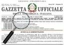 10/06/2021 - In Gazzetta Ufficiale il DL Reclutamento : è il n.80