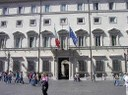 """10/06/2021 - Palazzo Chigi: nuove assunzioni in vista del PNRR e """"assegno ponte"""" per le famiglie"""