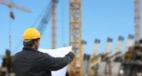 11/06/2021 - Direttore dei lavori interno alla Stazione Appaltante: indicazioni ANAC su conferimento incarico