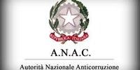 11/06/2021 - Possibilità di identificare il titolare effettivo di cui all'art. 20 del d.lgs. 231/2007 - richiesta di parere all'ANAC, nell'ambito di un procedimento d'appalto, e relativa risposta