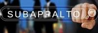 11/06/2021 - Subappalto: l'art. 49 del D.L. n. 77/2021 rispetta il PNRR?