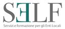 """18/06/2021 - Lombardia, del. 86/2021 – Inclusione fondazioni ex IPAB nel gruppo """"amministrazione pubblica"""""""