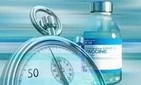 22/07/2021 - Parere della Funzione Pubblica sul titolo giustificativo dell'assenza dal servizio per somministrazione del vaccino anti Covid-19