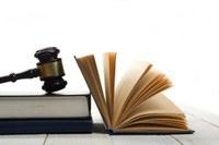 12/07/2021 - Decreto ingiuntivo nei confronti di un Ato in liquidazione a sua volta creditore nei confronti di Comuni soci. Pronuncia del CGARS.