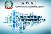15/07/2021 - Il ruolo di responsabile prevenzione della corruzione (RPCT) è compatibile con quello di componente dell'ufficio procedimenti disciplinari (UPD)