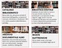 15/07/2021 - Rassegna articoli on linecurata dallaBiblioteca della Direzione Centrale per le Autonomie