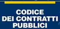 05/05/2021 - Contratti continuativi di cooperazione – Differenza con il subappalto – Oggetto – Prestazioni rese in favore dei soggetti affidatari (Art. 105 D.Lgs. n. 50/2016)