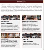 04/05/2021 - Rassegna Webinar dall'Albo Segretari  - Maggio 2021