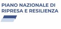 07/05/2021 - Recovery Plan (PNRR), la nota di lettura del Dipartimento Welfare Anci